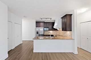 """Photo 8: 101 19530 65 Avenue in Surrey: Clayton Condo for sale in """"WILLOW GRAND"""" (Cloverdale)  : MLS®# R2620784"""