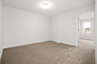 Photo 18: 5720 Cautley Crescent in Edmonton: Zone 55 House for sale : MLS®# E4262285