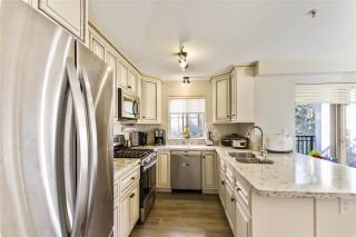 "Photo 5: 402 2966 SILVER SPRINGS Boulevard in Coquitlam: Westwood Plateau Condo for sale in ""TAMARISK"" : MLS®# R2522330"
