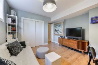 Photo 41: 2450 TEGLER Green in Edmonton: Zone 14 House for sale : MLS®# E4237358