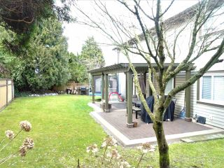 Photo 19:  in Port Coquitlam: Lincoln Park PQ House for sale : MLS®# R2145303