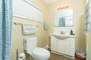 Photo 12: 902 WENTWORTH Avenue in North Vancouver: Forest Hills NV House for sale : MLS®# R2472343