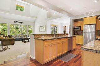 Photo 14: 149 STONEGATE Drive in West Vancouver: Furry Creek House for sale : MLS®# R2608610