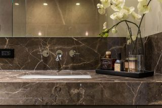 """Photo 16: 1301 1335 HOWE Street in Vancouver: Downtown VW Condo for sale in """"1335 HOWE"""" (Vancouver West)  : MLS®# R2495946"""