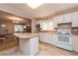 """Photo 14: 2304 MOULDSTADE Road in Abbotsford: Abbotsford West House for sale in """"CENTRAL ABBOTSFORD"""" : MLS®# R2618830"""