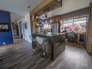 Photo 4: 1341 Peninsula Rd in : PA Ucluelet House for sale (Port Alberni)  : MLS®# 877632