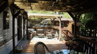 Photo 23:  in : Z3 Lake Cowichan Building And Land for sale (Zone 3 - Duncan)  : MLS®# 442658