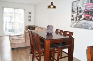 """Photo 8: 30 19477 72A Avenue in Surrey: Clayton Townhouse for sale in """"SUN at 72"""" (Cloverdale)  : MLS®# R2150537"""