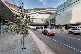 Photo 4: 4804 10360 102 Street NW in Edmonton: Zone 12 Condo for sale : MLS®# E4239608