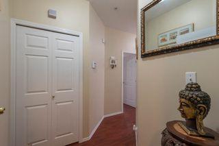 Photo 4: 319 8142 120A Street in Surrey: Queen Mary Park Surrey Condo for sale : MLS®# R2088663