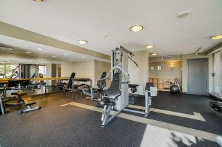 """Photo 18: 1803 9888 CAMERON Street in Burnaby: Sullivan Heights Condo for sale in """"SILHOUETTE"""" (Burnaby North)  : MLS®# R2468845"""