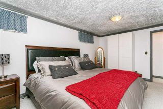 Photo 22: 7208 84 Avenue in Edmonton: Zone 18 House for sale : MLS®# E4231560