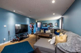 Photo 31: 7131 WESTGATE Avenue in Prince George: Lafreniere House for sale (PG City South (Zone 74))  : MLS®# R2625722