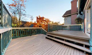 Photo 34: 3692 W 26TH Avenue in Vancouver: Dunbar House for sale (Vancouver West)  : MLS®# R2516018