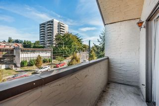 """Photo 16: 305 725 COMMERCIAL Drive in Vancouver: Hastings Condo for sale in """"Place de Vito"""" (Vancouver East)  : MLS®# R2619127"""
