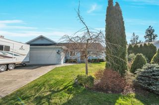 Photo 32: 715 Kit Cres in : CR Campbell River Central House for sale (Campbell River)  : MLS®# 871534
