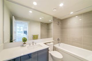 """Photo 10: 901 3100 WINDSOR Gate in Coquitlam: New Horizons Condo for sale in """"The Lloyd by Polygon"""" : MLS®# R2405510"""