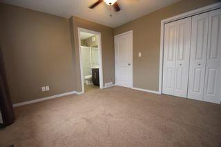 Photo 8: 44 1150 St Anne's Road in Winnipeg: River Park South Condominium for sale (2F)  : MLS®# 202122988