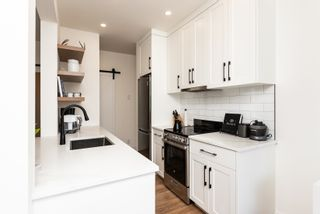 Photo 7: PH7 511 W 7TH Avenue in Vancouver: Fairview VW Condo for sale (Vancouver West)  : MLS®# R2615810