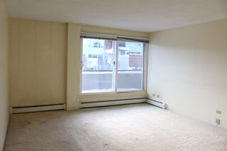 Photo 13: 404 903 19 Avenue SW in Calgary: Lower Mount Royal Apartment for sale : MLS®# A1056277