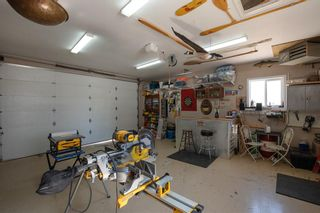 Photo 23: 138 Campbell Crescent: Fort McMurray Detached for sale : MLS®# A1112255