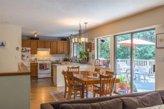 Photo 5: 8092 DOGWOOD Drive in Halfmoon Bay: Halfmn Bay Secret Cv Redroofs House for sale (Sunshine Coast)  : MLS®# R2194854