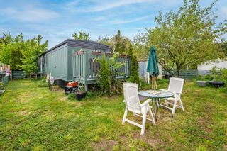 Photo 20: 81 390 Cowichan Ave in : CV Courtenay East Manufactured Home for sale (Comox Valley)  : MLS®# 875200