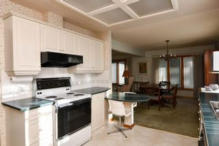 Photo 16: 41 Cawder Drive NW in Calgary: Collingwood Detached for sale : MLS®# A1063344