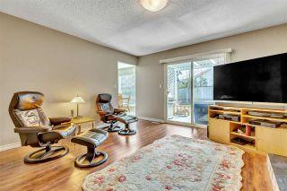 "Photo 14: 15284 95 Avenue in Surrey: Fleetwood Tynehead House for sale in ""BERKSHIRE PARK"" : MLS®# R2553079"
