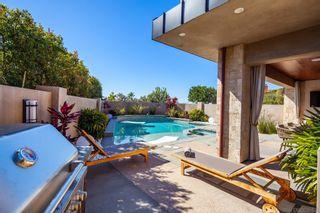 Photo 32: LA JOLLA House for sale : 5 bedrooms : 5552 Via Callado