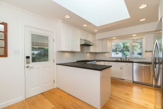 Photo 5: 2045 27TH Street in West Vancouver: Queens House for sale : MLS®# R2442969