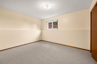 Photo 23: 433 6 Street: Irricana Detached for sale : MLS®# A1121874