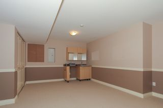 Photo 17: 19755 68A AVENUE in Langley: Home for sale : MLS®# R2153628