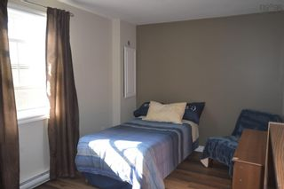 Photo 17: 1780 Meadowvale Road in Harmony: 404-Kings County Residential for sale (Annapolis Valley)  : MLS®# 202125343