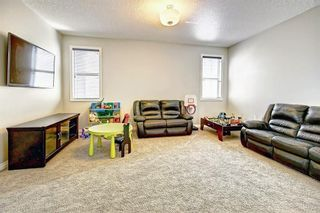 Photo 19: 12 MARQUIS Grove SE in Calgary: Mahogany House for sale : MLS®# C4176125