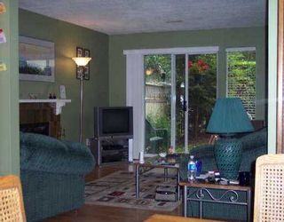 """Photo 7: 812 34909 OLD YALE RD in Abbotsford: Abbotsford East Townhouse for sale in """"The Gardens"""" : MLS®# F2615103"""