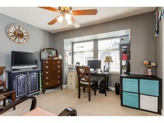 """Photo 15: 53 19448 68 Avenue in Surrey: Clayton Townhouse for sale in """"Nuovo"""" (Cloverdale)  : MLS®# R2260953"""