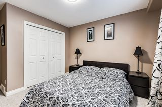 Photo 43: 106 Rockbluff Close NW in Calgary: Rocky Ridge Detached for sale : MLS®# A1111003