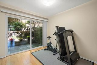 """Photo 12: 3461 AMBERLY Place in Vancouver: Champlain Heights Townhouse for sale in """"TIFFANY RIDGE"""" (Vancouver East)  : MLS®# R2587797"""