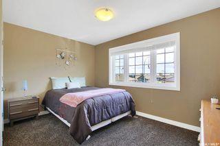 Photo 14: 4607 Hames Bay in Regina: Harbour Landing Residential for sale : MLS®# SK856587