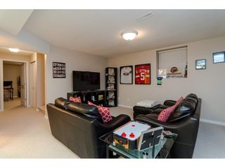 Photo 28: 6970 201A Street in Langley: Willoughby Heights House for sale : MLS®# R2528505