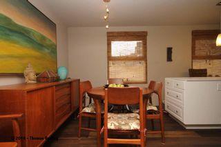 Photo 11: 529 32 AVE NE in CALGARY: Winston Heights_Mountview House for sale (Calgary)  : MLS®# C3611929