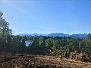 """Photo 33: 6720 OSPREY Place in Burnaby: Deer Lake Land for sale in """"Deer Lake"""" (Burnaby South)  : MLS®# R2525738"""