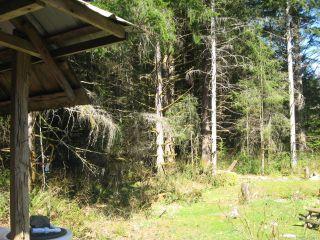Photo 5: 896 Sayward Rd in SAYWARD: NI Kelsey Bay/Sayward House for sale (North Island)  : MLS®# 838020