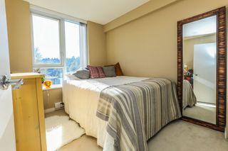 """Photo 13: 1108 651 NOOTKA Way in Port Moody: Port Moody Centre Condo for sale in """"SAHALEE"""" : MLS®# R2115064"""