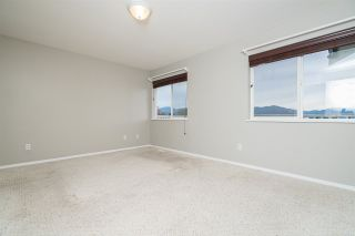 """Photo 10: 13 46330 MULLINS Road in Sardis: Promontory House for sale in """"THORNTON CREEK"""" : MLS®# R2116738"""