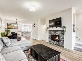Photo 11: 35 Wolf Hollow Way in Calgary: C-281 Detached for sale : MLS®# A1083895
