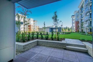 Photo 22: 4221 2180 KELLY Avenue in Port Coquitlam: Central Pt Coquitlam Condo for sale : MLS®# R2614441
