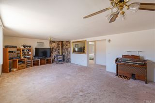 Photo 42: 67326 Whitmore Road in 29 Palms: Residential for sale (DC711 - Copper Mountain East)  : MLS®# OC21171254