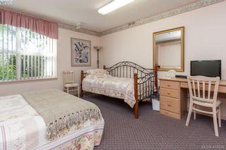 Photo 14: 116 1485 Garnet Rd in VICTORIA: SE Cedar Hill Condo for sale (Saanich East)  : MLS®# 826615
